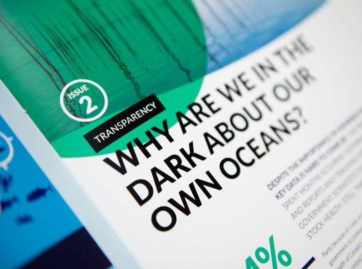 oceana7