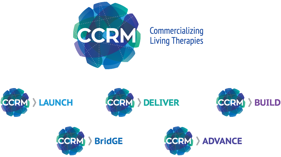 ccrm-14-14