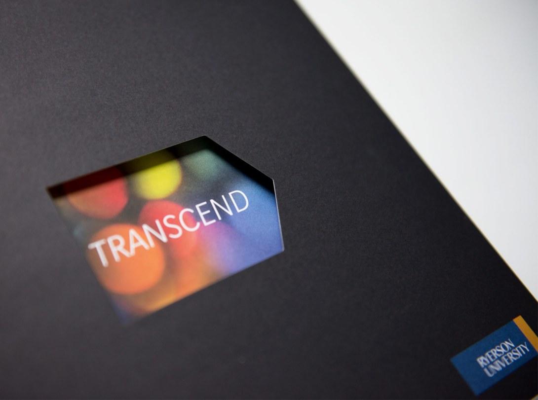 transcend1