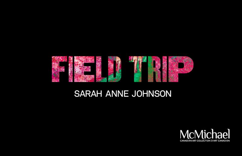 Field Trip4