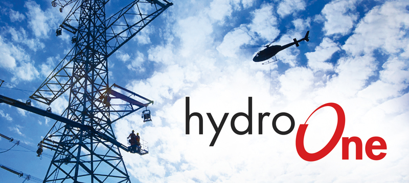 HydroOne_feature