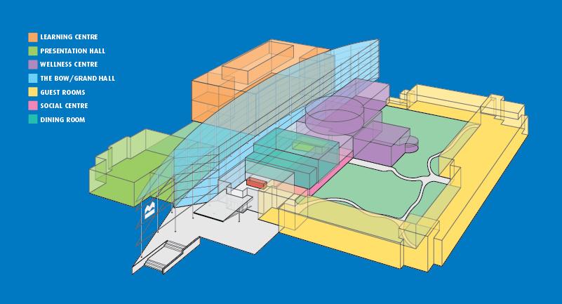 BMO_IFL Map_web