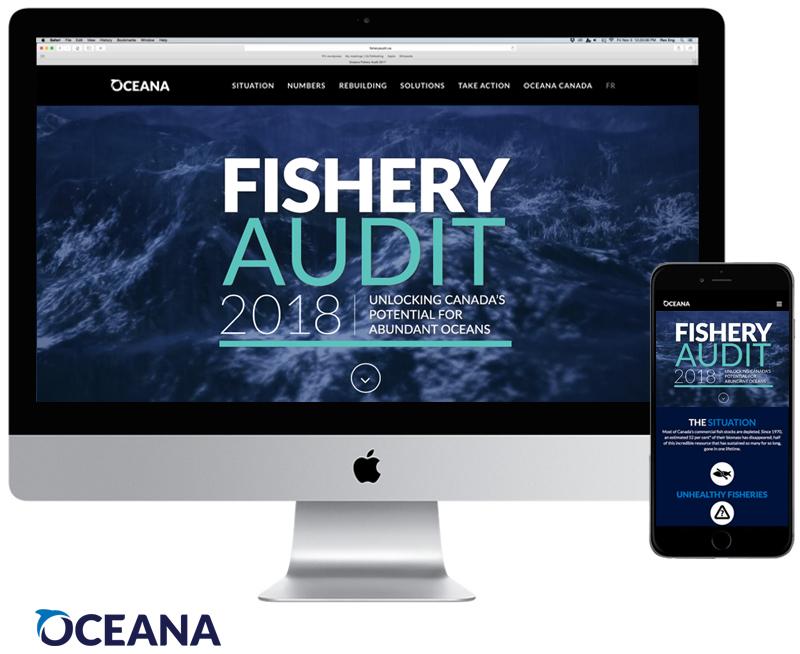 OceanaFisheryAudit-2018
