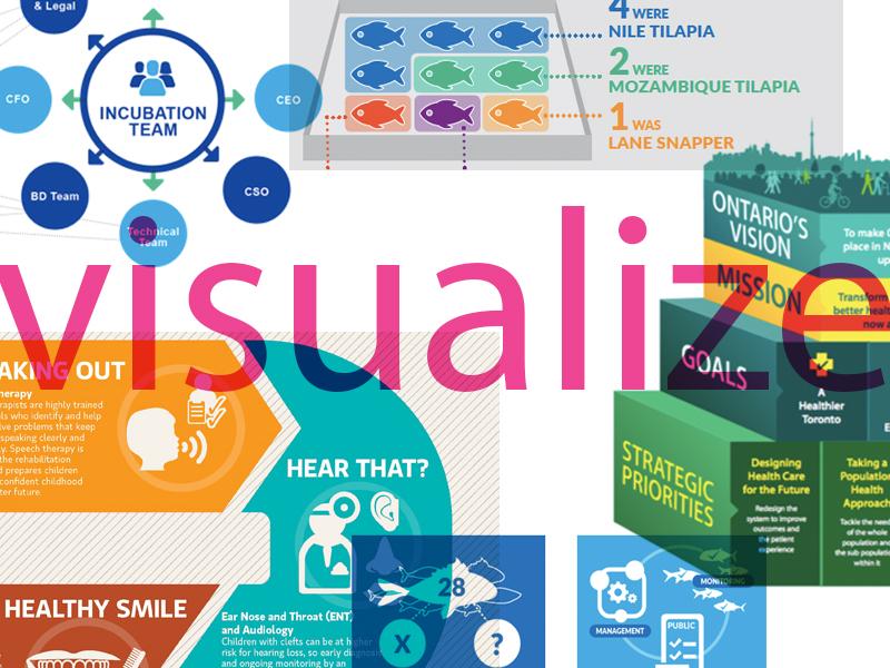 infographicspg