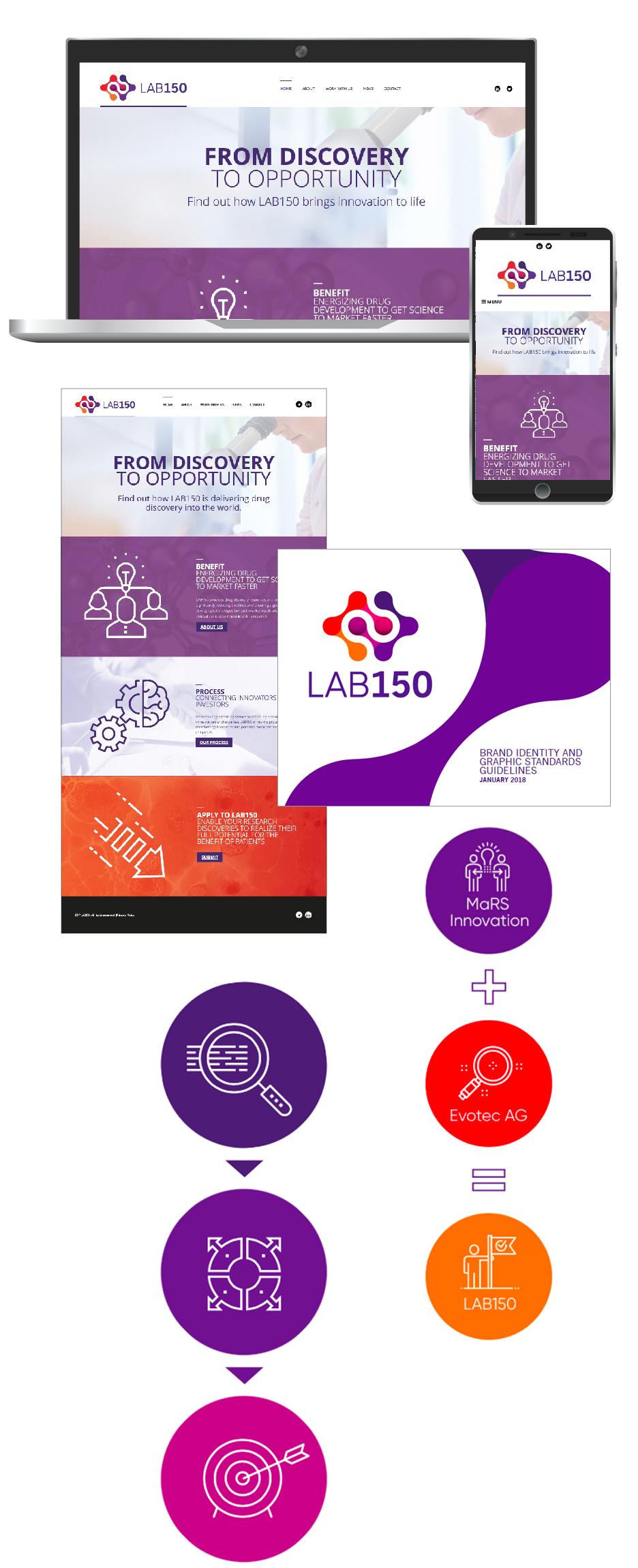 lab130-0333