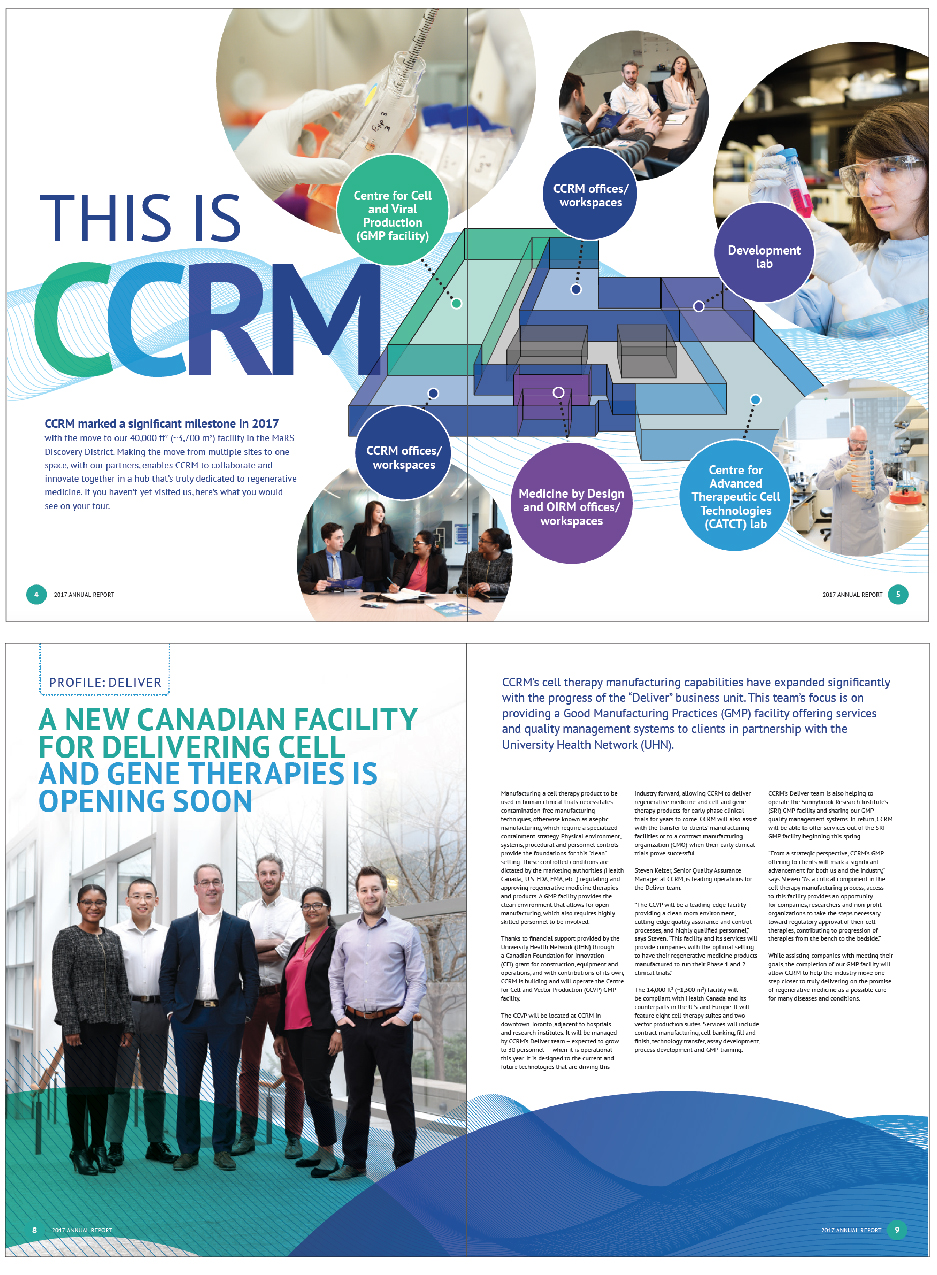 CCRM Annual Report3