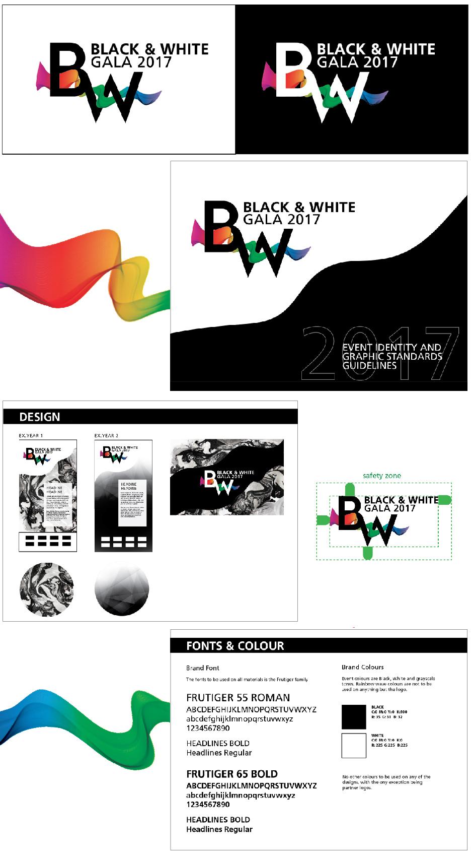 black-white-gala-07