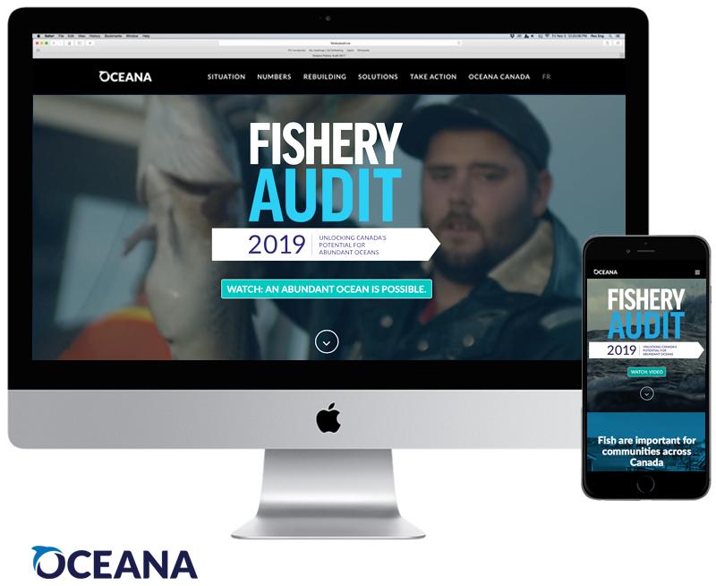 OceanaFisheryAudit-2019-01