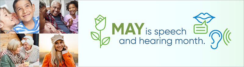 May2019_Web_Banner
