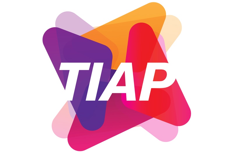TIAP-logo2